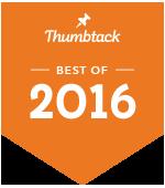 Katherine Gooding, Best of Thumbtack