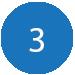 number-balls-3