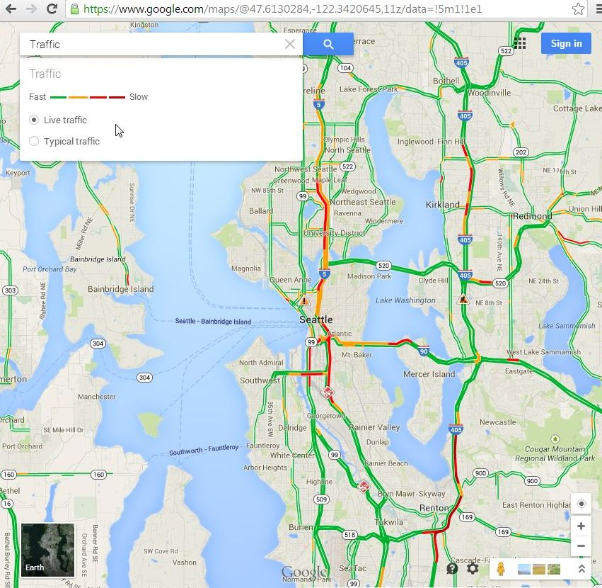 google-maps-traffic-02