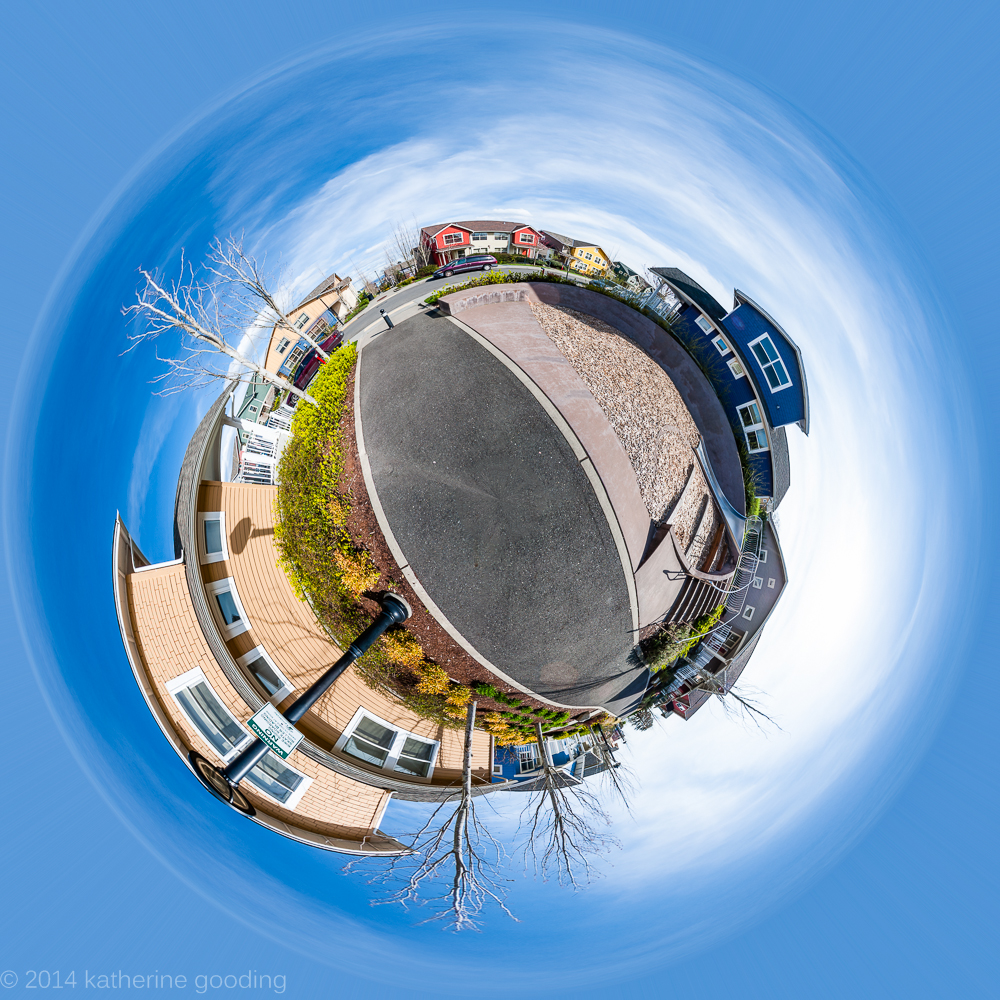 20140331-greenbridge-360-0290-little-planet