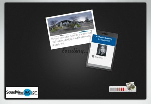 seattle-washington-blog-virtual-tour-soundview360