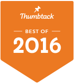 Katherine Gooding, Best of Thumbtack