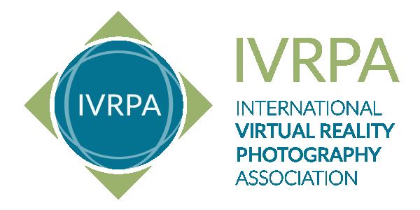 Katherine Gooding, IVRPA Member